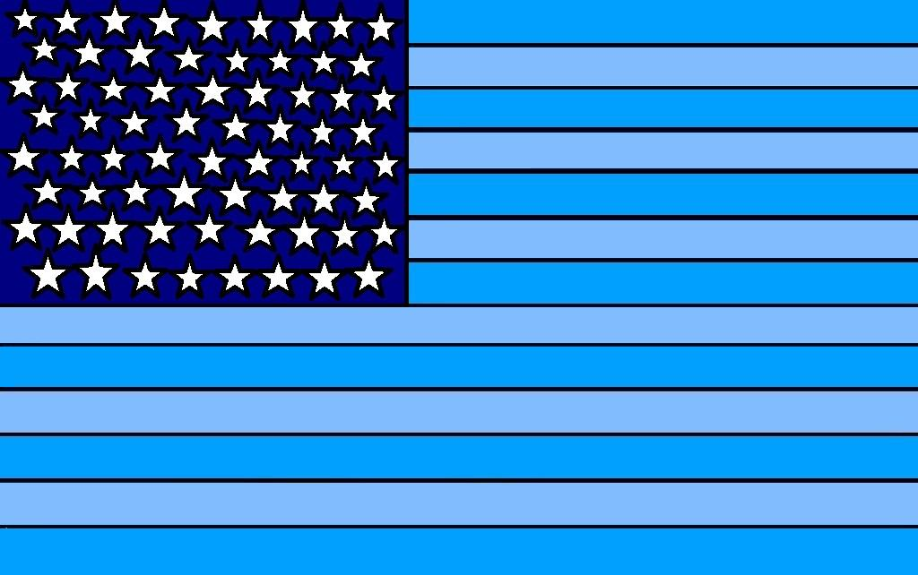 United States of America (Blue Color).jpg