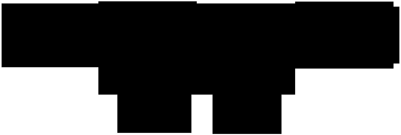 masang_logo[1].png