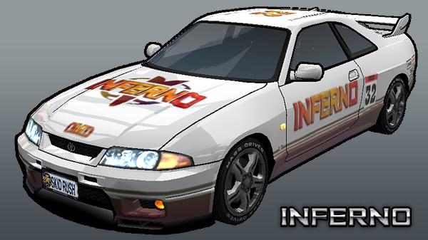 Inferno(웹용).jpg