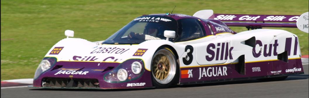 Jaguar XJR12.PNG