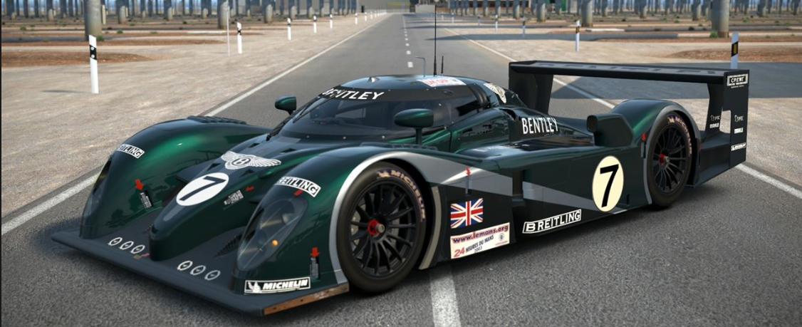 Bentley Speed 8.PNG