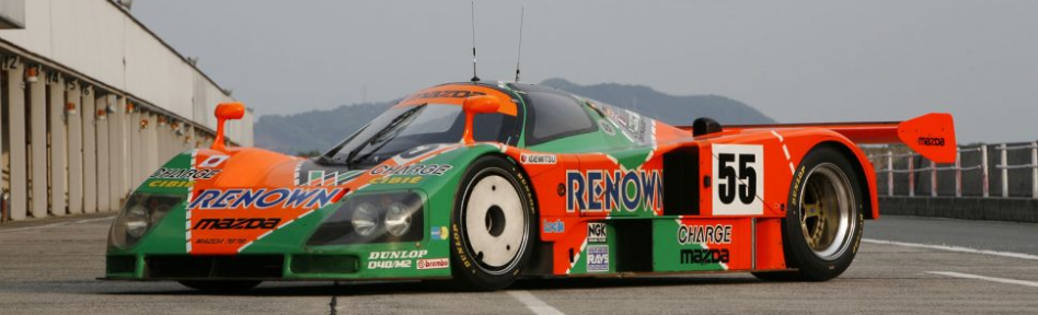 787B.PNG