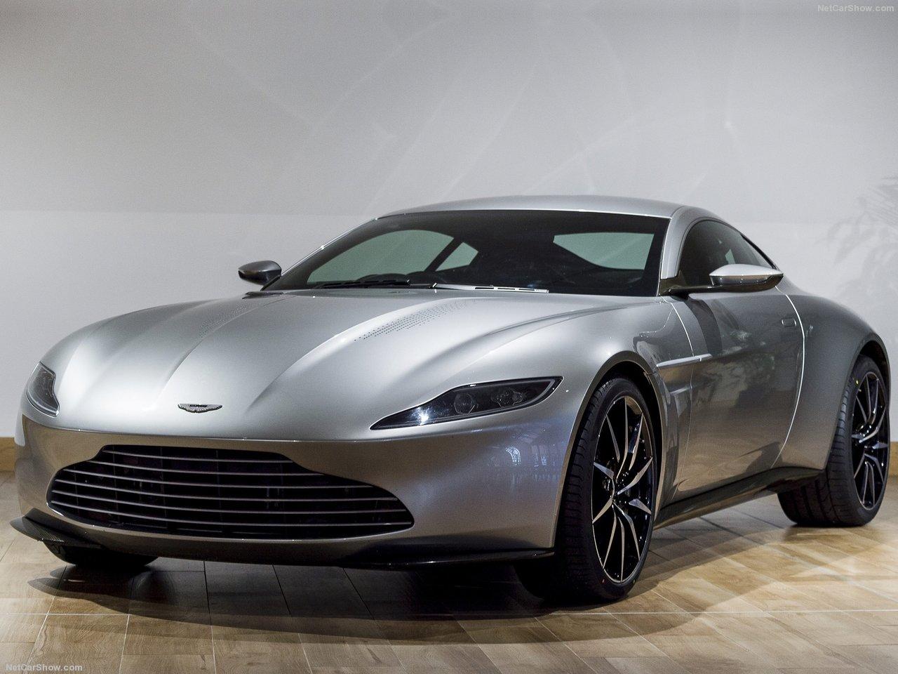 Aston_Martin-DB10-2015-1280-04.jpg