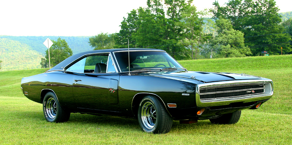 1970-dodge-charger-rt-1.jpg