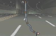 코이노니아 프라우 터널.jpg