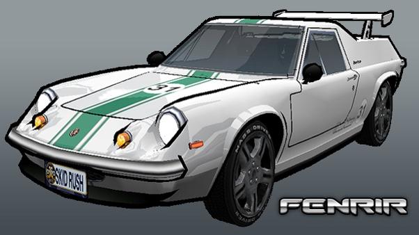 FENRIR 디자인.jpg