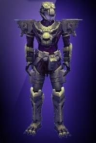 armor_human17.jpg