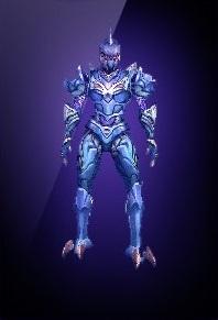 armor_aidia17.jpg