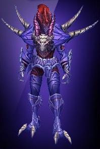 armor_bulkan17.jpg