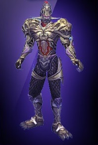armor_hybrider14.jpg