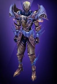 armor_kailipton17.jpg
