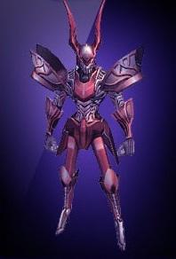 armor_perom6.jpg