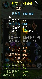 db116e7073e037fcec3c1954fb9131c0.jpg