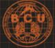 BCU1.png