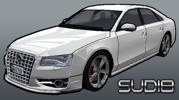 SUDI8_S.jpg