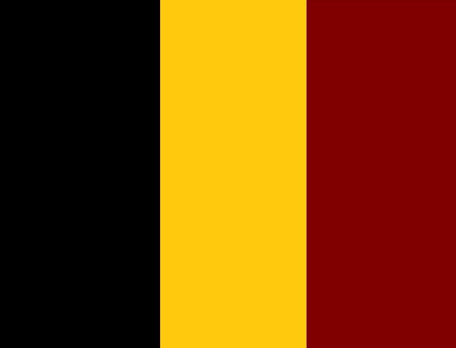벨기에1.jpg