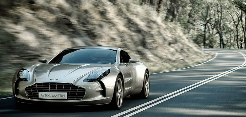 Aston Martin One-77 1.jpg