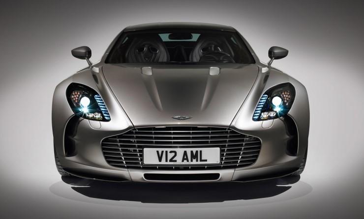 Aston Martin One-77 3.jpg