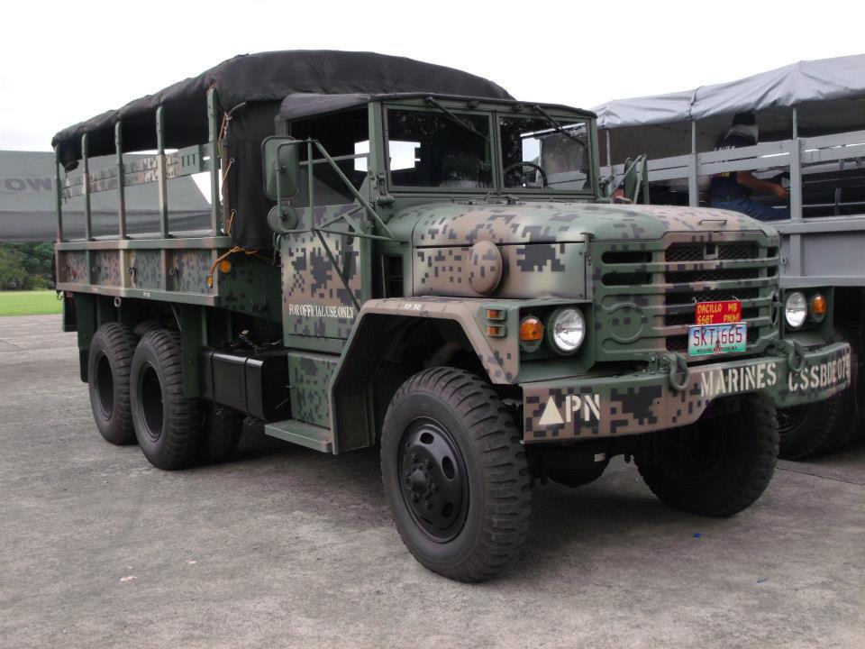 M35_6x6_Truck_-_Marines(A).jpg