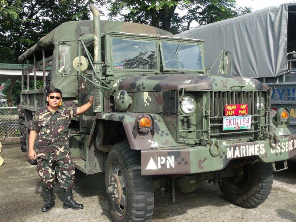 M35_6x6_Truck_-_Marines.jpg