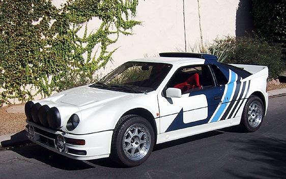1986_ford_rs_200_evo_f.jpg