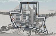 오로스-무역센터 도로.jpg