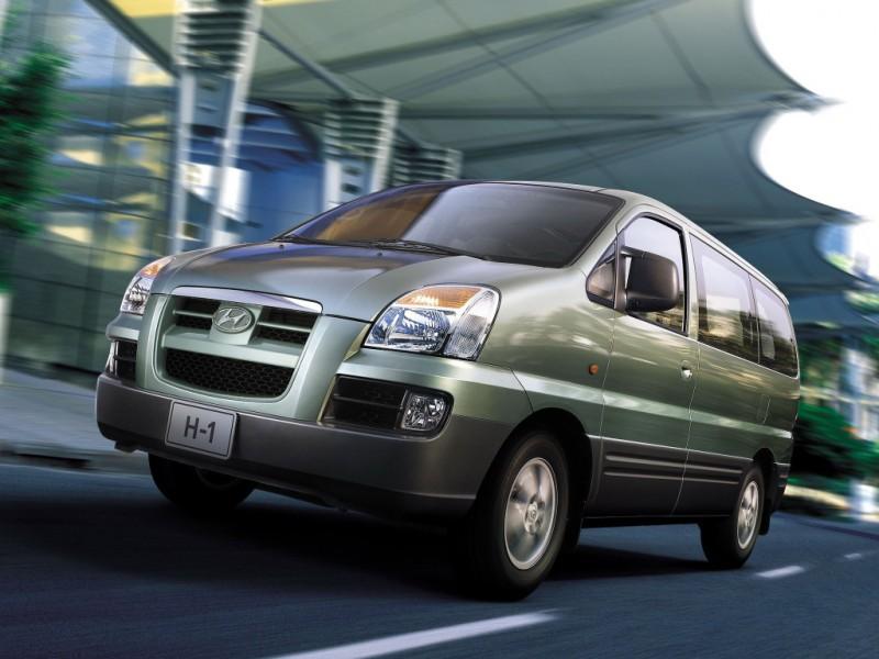 Hyundai-H1_2004_Minivens_163130957.jpg