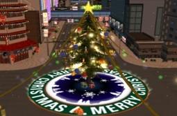 크리스마스 트리.jpg