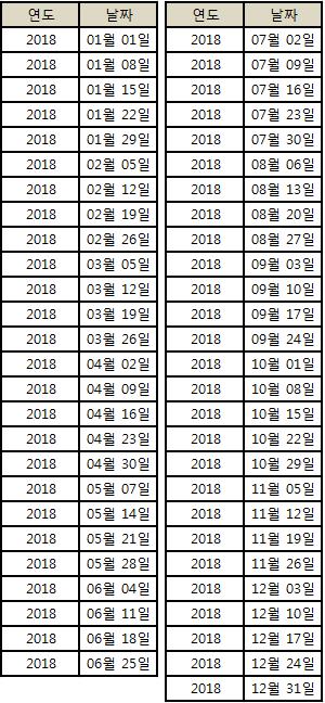 2018참돌고래_1.PNG