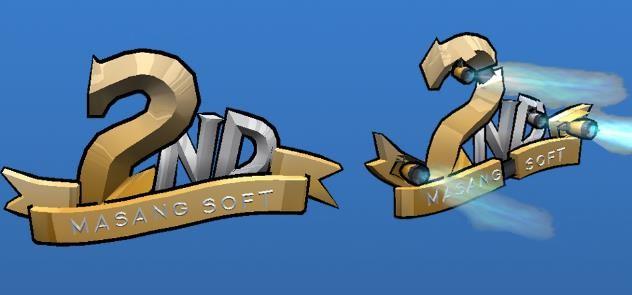 2ND Wing.jpg