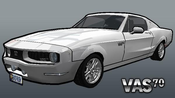 VAS70.jpg