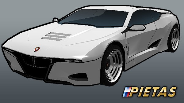 리뉴얼 차량(PIETAS).jpg