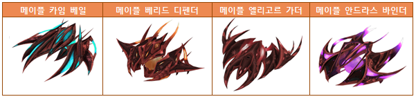 kr07.PNG