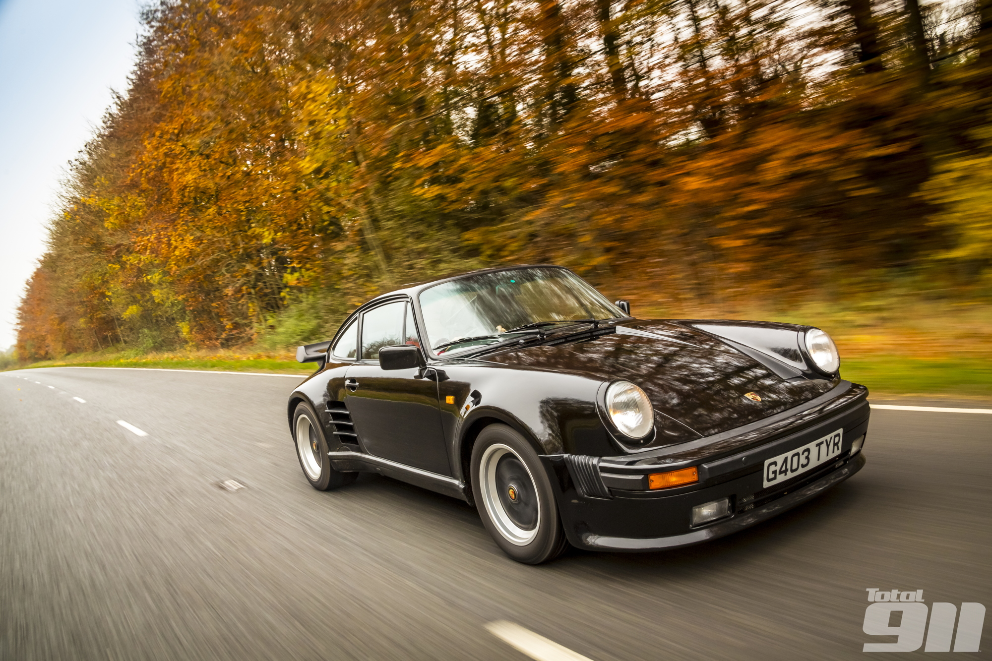 Porsche-930-LE-driving.jpg