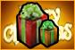 크리스마스 선물.png