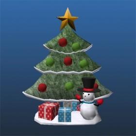 2018 크리스마스 트리 루프.jpg