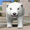 북극곰.jpg