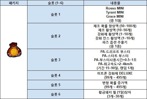 2019 신년 복주머니.png