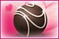 초콜릿조각.png