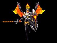 수정됨_Flame maiden.jpg