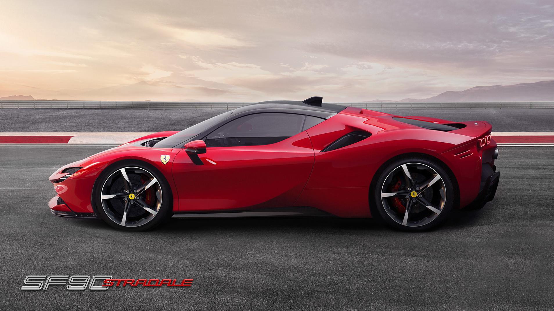 0x0-Ferrari_SF90_Stradale_3.jpg