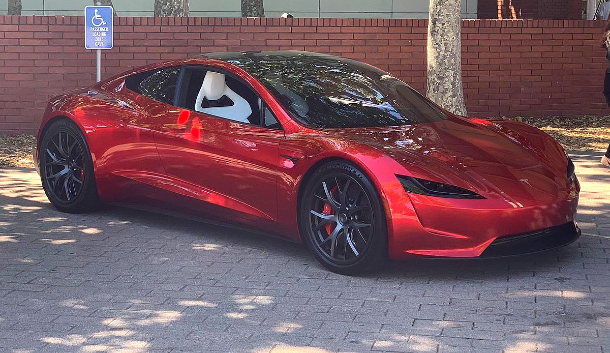 tesla-roadster-red-1b.jpg