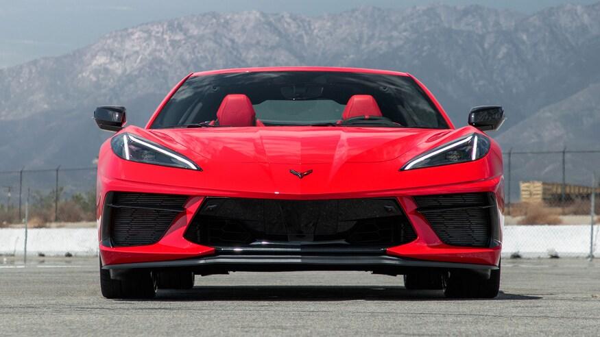 2020-Chevrolet-Corvette-C8-front.jpg