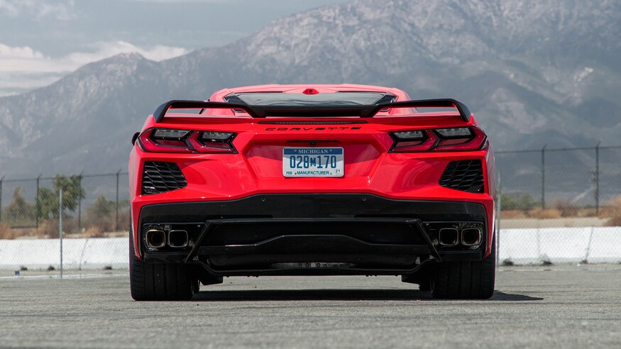 2020-Chevrolet-Corvette-C8-rear-1.jpg