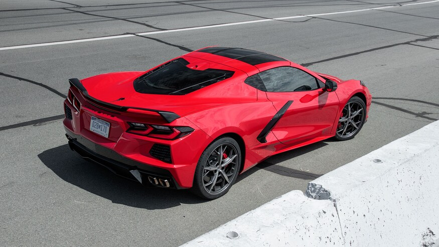 2020-Chevrolet-Corvette-C8-rear-three-quarter-3.jpg