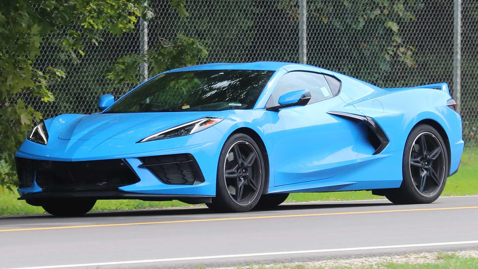 chevrolet-corvette-c8-rapid-blue.jpg