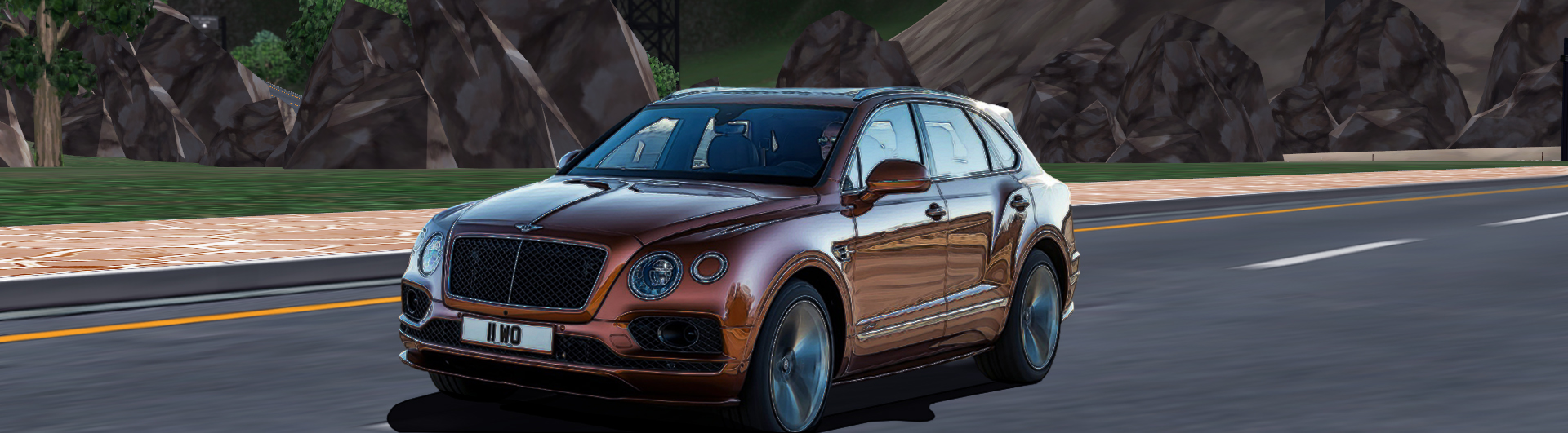 Bentley-Bentayga_Speed -1.jpg