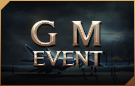 gmevent.png