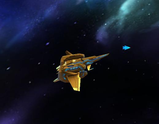 NGC 공격기.png