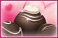 valentine_luckbox.png